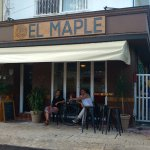 Foto di Maple Bakehouse