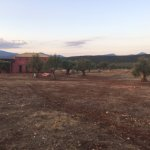 Photo de Eumelia Organic Agrotourism Farm & Guesthouse