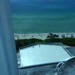New Point Miami Beach Apartments Foto
