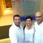 Foto de Hampton by Hilton Cartagena