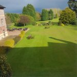 Telford Hotel & Golf Resort Foto