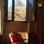 Hotel Teatro Pace Foto