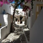 Foto de Ledra Apartments