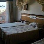 Foto di Hotel Paraíso de Albufeira