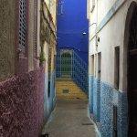 Photo de Tangier Casbah