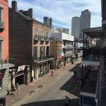 Foto de Four Points By Sheraton French Quarter