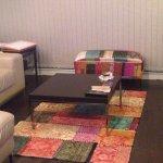 Photo de Mughal Carpet