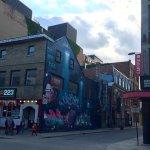 Foto de InterContinental Montreal