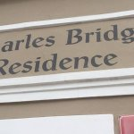 Photo de Charles Bridge Residence