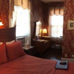 Foto di The Mason Cottage Bed & Breakfast Inn