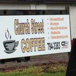 Church Street Coffee