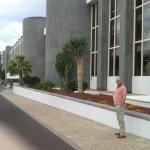 Photo de Suitehotel Fariones Playa