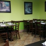 Restaurant Dino's