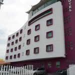 Photo de Hotel Magico Inn