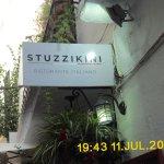 Photo of Stuzzikini
