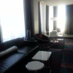 Room 2501