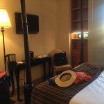 Foto de San Firenze Suites & Spa