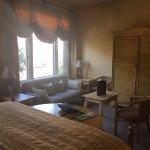 Hotel Sausalito Foto