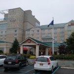 Bild från Hilton Garden Inn New York/Staten Island