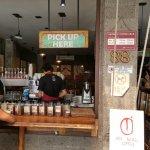 Foto de Anomali Coffee Ubud