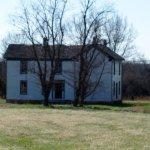 Brenner House