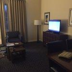 Foto de Wyndham Long Wharf Resort