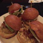 Billede af Morton's The Steakhouse