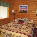Ovenell's Heritage Inn Foto