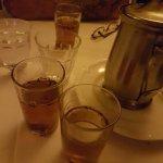 Photo of Restaurant Au-Tarot