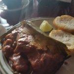 Fotografie: Bryanna's Restaurant