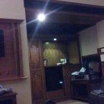 Madurai Residency Foto