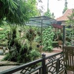 Photo of Betel Garden Villa