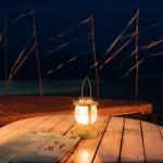 Zdjęcie Laciana by the Sea