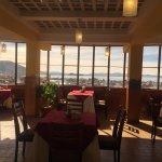 Foto de Hotel Qalasaya