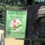 Foto de JADE GARDEN CHINESE FOOD
