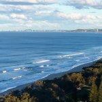 Photo de Beach Haven Resort