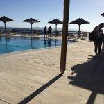Hotel Gorgona-bild