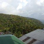 Photo of Camino Verde Bed & Breakfast Monteverde
