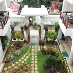 Photo of Giulius Boracay Italian Resort