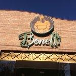 Photo of Bonelli