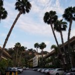 Foto de Days Inn San Diego Hotel Circle Near SeaWorld