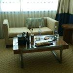 Photo de Renaissance ClubSport Aliso Viejo Laguna Beach Hotel