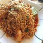 Jana's Restaurant의 사진