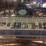 Photo de St. Louis Union Station - a DoubleTree by Hilton Hotel