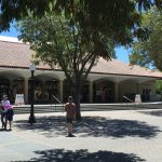 Photo of Stanford Bookstore Cafe