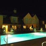 Photo de Lafayette Park Hotel & Spa