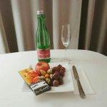 Hotel Ploberger Foto