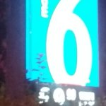 Motel 6 Virginia Beach