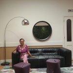 Foto di Mercure Hotel Mildura