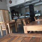 ภาพถ่ายของ Banana Tree Cafe